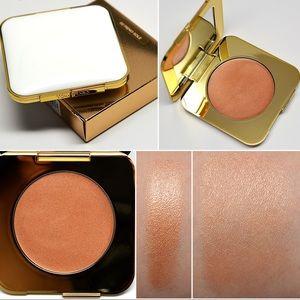 New Tom Ford Cream Cheek Colour - 02 Pieno Sole